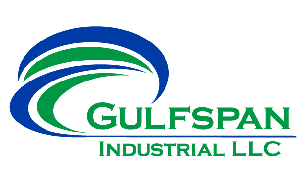 Gulfspan Industrial
